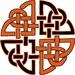 Celtic Music Radio Forever Free For PC (Windows & MAC)
