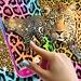 Cheetah live wallpaper For PC (Windows & MAC)