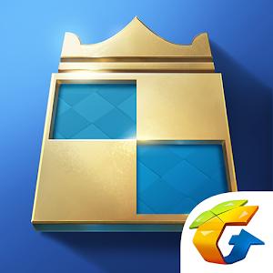 Chess Rush For PC (Windows & MAC)