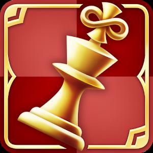 ChessFinity For PC (Windows & MAC)