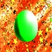 Christmas Cookies Egg For PC (Windows & MAC)