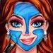 Christmas Fashion Salon Girl Makeover For PC (Windows & MAC)