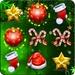 Christmas Holiday Match For PC (Windows & MAC)