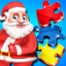 Christmas Jigsaw Puzzle Fun For PC (Windows & MAC)