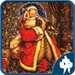 Christmas Jigsaw Puzzles For PC (Windows & MAC)