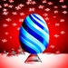 Christmas Kids Toy Egg For PC (Windows & MAC)