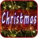 Christmas Music Radios For PC (Windows & MAC)