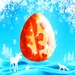 Christmas Paint Egg For PC (Windows & MAC)