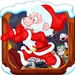 Christmas Santa Adventure For PC (Windows & MAC)