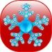 Christmas Spinner For PC (Windows & MAC)