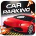 City Car Parking 3D For PC (Windows & MAC)