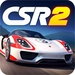 City Car Racing For PC (Windows & MAC)