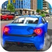 City Racing and Drifting Simulator For PC (Windows & MAC)