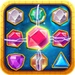 Clash Of Gems For PC (Windows & MAC)