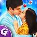 College A True Love Story Teenage Crush For PC (Windows & MAC)