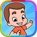 Coloring Pages for Boys For PC (Windows & MAC)
