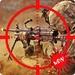 Commando Adventure Sniper 3D For PC (Windows & MAC)