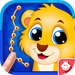 Connect Dots Kids Puzzle Game For PC (Windows & MAC)
