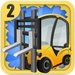 Construction City 2 For PC (Windows & MAC)
