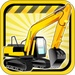 Construction World For PC (Windows & MAC)