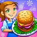 Cooking Dash For PC (Windows & MAC)
