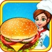 Cooking Games for Girls And Kids For PC (Windows & MAC)