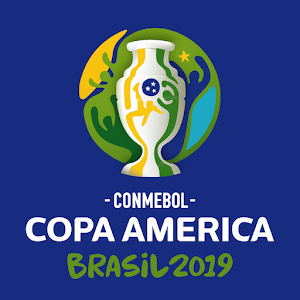Copa América Oficial For PC (Windows & MAC)