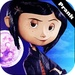Coraline Calling Simulator For PC (Windows & MAC)