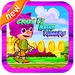 Crazy PJ Masks Runners For PC (Windows & MAC)