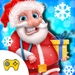 Crazy Santa Activities In Christmas Night For PC (Windows & MAC)