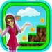 Danyah Jungle Adventure For PC (Windows & MAC)