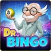 Doctor Bingo For PC (Windows & MAC)
