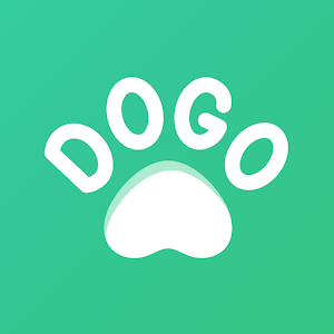 Dogo - Your Dog's Favourite Training App For PC (Windows & MAC)