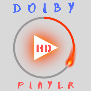 Dolby Music Player -Easy  HD Music For PC (Windows & MAC)