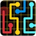Dot Touch - Game, Connect, Set and Play For PC (Windows & MAC)