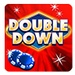 DoubleDown For PC (Windows & MAC)