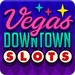 Downtown Slots For PC (Windows & MAC)