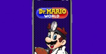 Android and iOS! Nintendo releases explanatory video on multiplayer mode of Dr. Mario World