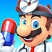 Dr. Mario World For PC (Windows & MAC)