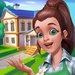 Dream Home Match For PC (Windows & MAC)