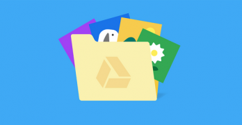 Changes in integration! Google terminates automatic syncing between Photos and Drive