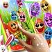 Easter emoji eggs wallpapers For PC (Windows & MAC)