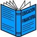 Educación Financiera y Superación Personal For PC (Windows & MAC)