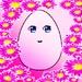 Egg! For PC (Windows & MAC)