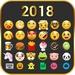 Emoji Keyboard Cute Emoticons For PC (Windows & MAC)