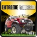 Extreme tourism FREE For PC (Windows & MAC)