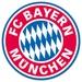 FC Bayern For PC (Windows & MAC)