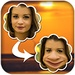 Face Warp Funny Faces For PC (Windows & MAC)