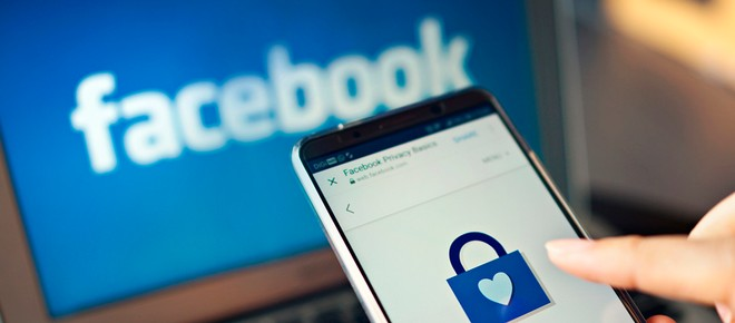 Change in rule! Facebook and Google are now recognized as vehicles of communication