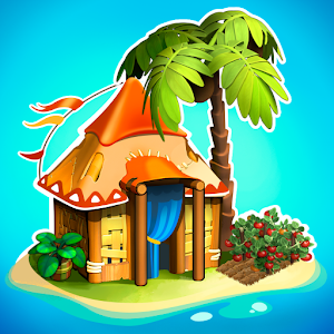 Family Island - Farm game adventure For PC (Windows & MAC)